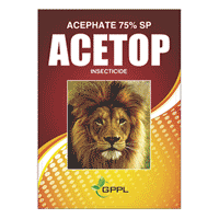 Acetop (75% S.P)